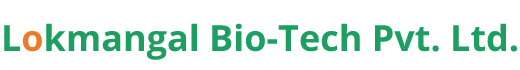 Lokmangal Bio-Tech Pvt. Ltd.